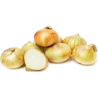 Onion Brown Or White Jumbo (Kg)