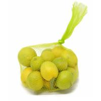 Small Lemon Bag