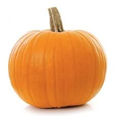 Orange Pumpkin (Kg)