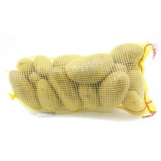 Potatoes small bag