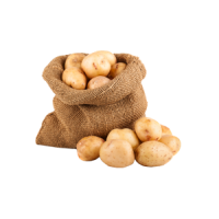 Potatoes small bag