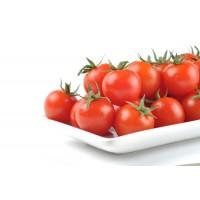 Tomato Cherry (250g)