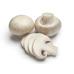 Turnip (kg)