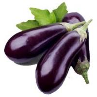 Eggplant (Kg)