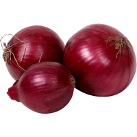 Red Onion (Kg)