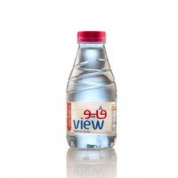 View drinking water (Low Sodium) 48 x 0.20 liters